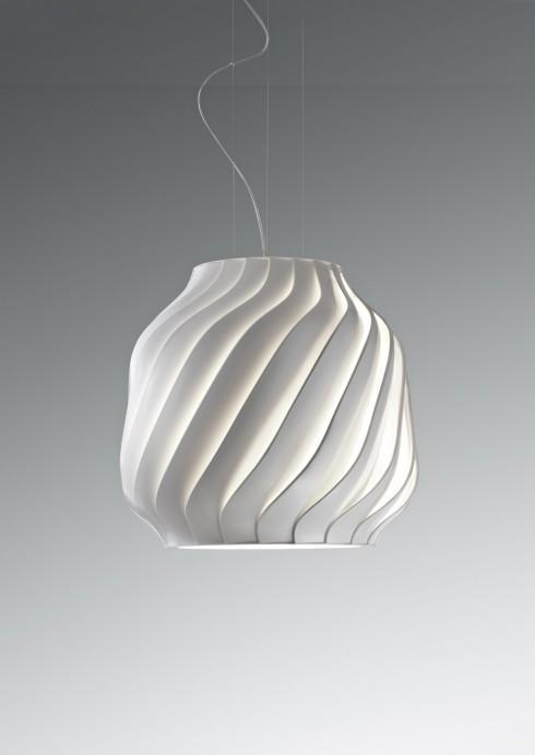 ray-lamp-4